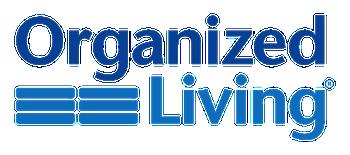 01-organizedliving-logo