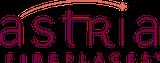 astria-logo-r-b336b3dd0da56a830b052ef4f9ce23c9