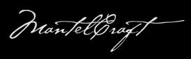 mantelcraft_logo_white_on_black_1410386332__88599