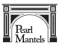 pearlmantels