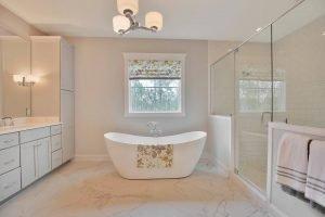 shower-mirrors