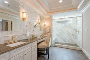 shower-mirrors-glass