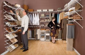lifetime-ventilated_white_master-bedroom-walk-in-closet_web
